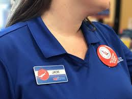 can i use my target employee discount on black friday 26 petsmart hacks you won u0027t want to shop without the krazy