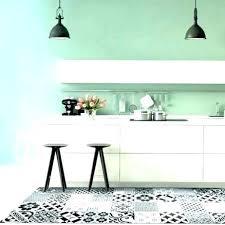 tapie de cuisine tapis cuisine design le tapis de cuisine gris design