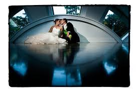 wedding photographer colorado springs colorado springs wedding photography steve