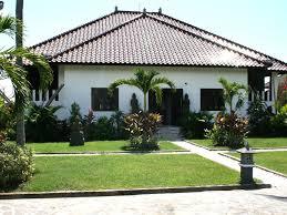 yudhistira villa is a luxury villa for homeaway seririt