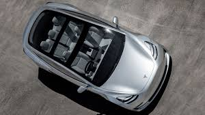 tesla model 3 interior seating the 25 best tesla interior ideas on pinterest tesla car models