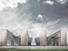 how to build better prisons new designs and a new look at their