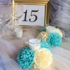 paper flower centerpieces 86 best tissue paper flowers images on paper flowers