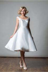 Vintage Wedding Dresses Uk 80 Best Short U0026 Tea Length Wedding Dresses Short Vintage Inspired