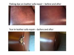 Leather Sofa Repair Toronto Upholstery Other Services From Skilled Tradesmen In Toronto Gta