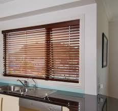 Venetian Blinds Reviews Timber Venetian Blinds Buy Online The Blind Store