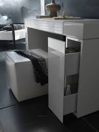 nightfly dressing table modern dressers chests and bedroom