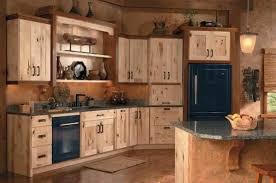 modern rustic wood kitchen cabinets 20 best rustic kitchen cabinet ideas