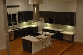 28 great kitchen design great kitchen ideas buddyberries