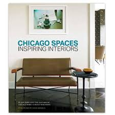 Coffee Table Books Coffee Table Books U2013 Chicago Architecture Foundation Shop