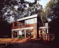 Lake Home Decorating Ideas Modern Lake House Decorating Ideas Wooden Floors Plan Design