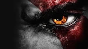 leaks suggest god of war 4 will be based in norse mythology ign