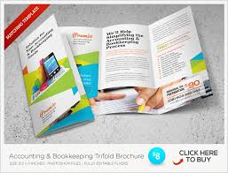 11 best images of bookkeeping flyers sample bookkeeping services