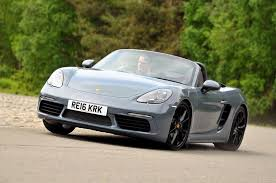 porsche boxster forum uk porsche 911 turbo s vs 718 boxster which would you choose autocar