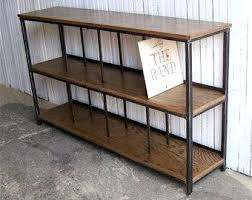 Record Player Cabinet Plans Large Wall Storage Record Player Stand And Vinyl Leather Cube
