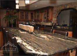 Granite Kitchen Table Fantastic Granite Kitchen Table - Granite kitchen table