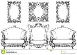 Schlafzimmer Franz Isch Einrichten Franzosische Luxus Einrichtung Barock Design Franzosische Luxus