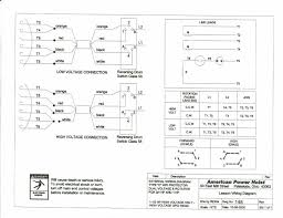 hoist wiring diagram cm hoist wiring diagram u2022 wiring diagrams j