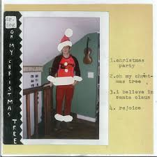 dr dog oh my christmas tree lyrics and tracklist genius