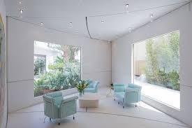 amazing home design 2015 expo gallery of bahrain pavilion milan expo 2015 studio anne