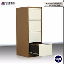 Hon Vertical File Cabinet by Furnitures Interesting Fireproof File Cabinet For Office Or Home