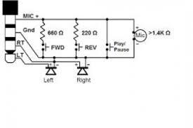 samsung headset wiring diagram headset jack wiring headset