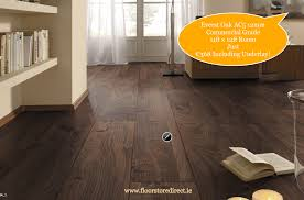 Dark Laminate Wood Flooring What You U0027ll Love About Everest Oak Laminate Wood Flooring
