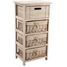 petit meuble de chambre petit meuble de rangement 3 tiroirs 10 commode de rangement