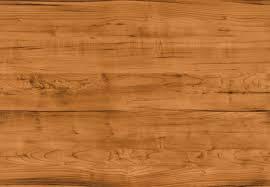 Harga Laminate Flooring Malaysia En Diy Wood Table Top Ideas Wooden Tops For Sale Texture 22191