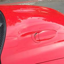 maaco collision repair u0026 auto painting 366 photos u0026 144 reviews