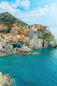 Cave Resturuant Side Of A Cliff Italy by Manarola In Cinque Terre Italy U2013 The Photo Diary 2 Of 5