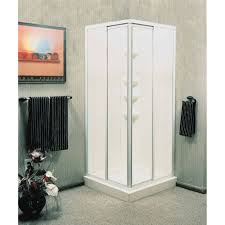shower enclosure kits bathroom kohler shower base design with