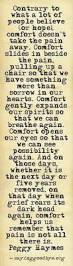Beautiful Words Of Comfort Website Link U003e U003e Http Www All Greatquotes Com All Greatquotes