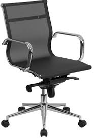 Office Conference Room Chairs Conference Chairs Shop For The Best Conference Room Chair