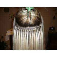 micro ring hair extensions aol cleopatra hair extensions indian remy hair