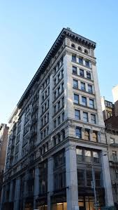 fifth avenue catalog sales 142 fifth ave in flatiron sales rentals floorplans streeteasy