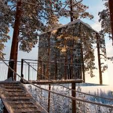 tree hotel sweden sweden ice hotel treehotel from kiruna authentic scandinavia