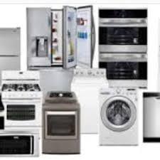 rate kitchen appliances 1st rate appliance repair appliances repair whittier ca