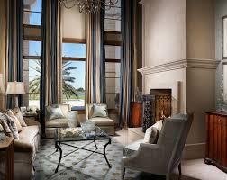 Drapes World Windows On The World U2013 Mulberry Interiors Interior Design