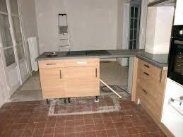 bricod駱ot cuisine meubles de cuisine brico dacpot brico depot meuble cuisine
