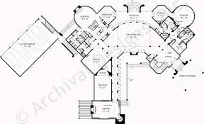 french chateau house plans design inspirations 4moltqa com