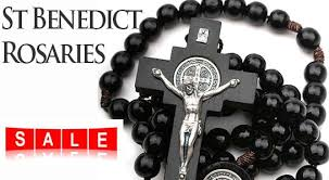 buy rosary buy religious jewelry and gifts online rosarycard net
