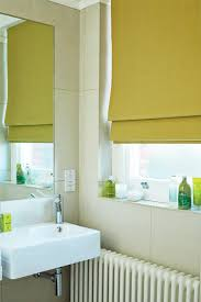 bathroom blind ideas bathroom blinds shades reading berkshire