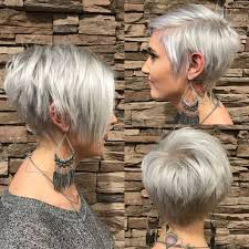 from pixie cut to bob with extensions 32 cute short pixie haircuts for women pixie haircut easy hair