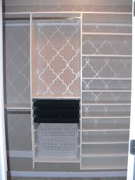 small walk in closet ideas fashionable master closet closet