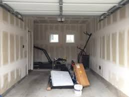 what is the best way to paint unfinished kitchen cabinets painting a garage show your garage some surepro