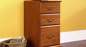 Orange Filing Cabinet 13 Cheap Wooden Filing Cabinets Under 135