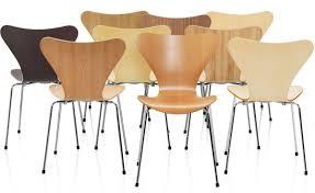 Jacobsen Chair Beautiful Arne Jacobsen Chair 139 Arne Jacobsen Series 7 Chair
