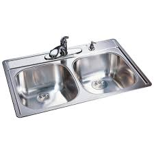interior exciting franke sinks with waterstone faucet for