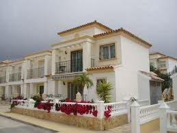 modern villa modern villa with sea view communal pool and 50m